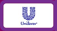 Unilever Canada Inc Logo